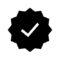 mercedes_0000_Vector Smart Object