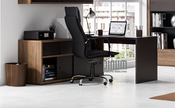 meble biurowe Biłgoraj